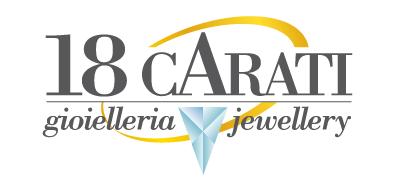 Gioielleria Oro 18 Carati Bibione